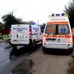 accident mortal Calinesti-fotopress24 (4)