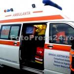 accident mortal Calinesti-fotopress24 (5)
