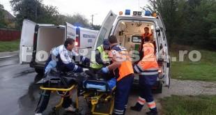accident mortal Calinesti-fotopress24 (6)