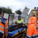accident mortal Calinesti-fotopress24 (7)