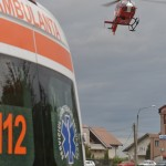 accident_dragasani-fotopress24 (1)