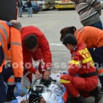 accident_dragasani-fotopress24 (10)