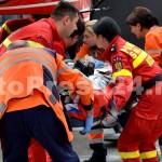 accident_dragasani-fotopress24 (11)