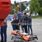 accident_dragasani-fotopress24 (12)