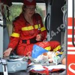 accident_dragasani-fotopress24 (13)
