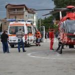 accident_dragasani-fotopress24 (14)