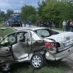 accident_dragasani-fotopress24 (16)