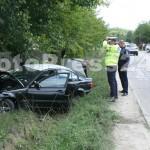 accident_dragasani-fotopress24 (17)
