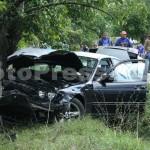 accident_dragasani-fotopress24 (18)