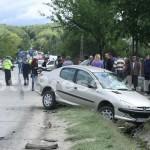accident_dragasani-fotopress24 (19)
