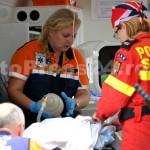 accident_dragasani-fotopress24 (2)