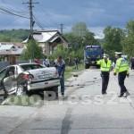 accident_dragasani-fotopress24 (20)