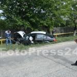 accident_dragasani-fotopress24 (21)