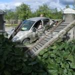 accident_dragasani-fotopress24 (22)