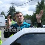 accident_dragasani-fotopress24 (23)