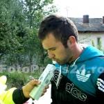 accident_dragasani-fotopress24 (24)