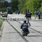 accident_dragasani-fotopress24 (26)