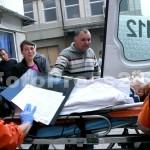 accident_dragasani-fotopress24 (27)