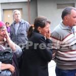 accident_dragasani-fotopress24 (28)