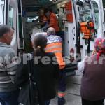 accident_dragasani-fotopress24 (29)