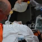 accident_dragasani-fotopress24 (3)
