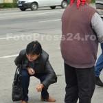 accident_dragasani-fotopress24 (4)