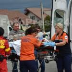 accident_dragasani-fotopress24 (5)