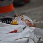 accident_dragasani-fotopress24 (8)