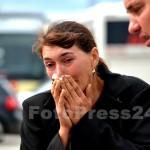 accident_dragasani-fotopress24 (9)