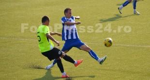 atletic_bradu_muscelul_campulug-fotopress24 (14)