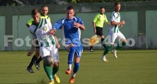 atletic_bradu_tr_magurele-fotopress24 (14)