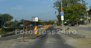 podul_viilor-fotopress24 (1)