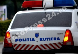 politia_rutiera_fotopress24.ro