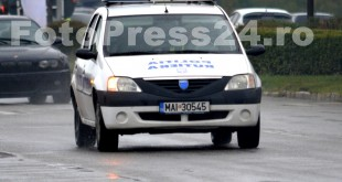 radar -fotopress24.ro