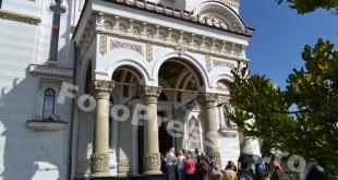 resfintirea_bisericii_sf_vineri-fotopress24 (5)