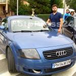 trofeul_arges_automobilism_fotopress24 (1)