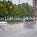trofeul_arges_automobilism_fotopress24 (12)