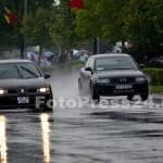 trofeul_arges_automobilism_fotopress24 (13)