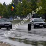 trofeul_arges_automobilism_fotopress24 (15)