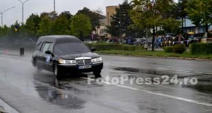 trofeul_arges_automobilism_fotopress24 (16)