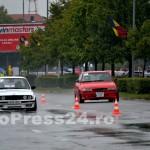 trofeul_arges_automobilism_fotopress24 (17)