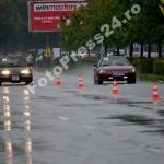 trofeul_arges_automobilism_fotopress24 (18)