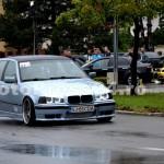 trofeul_arges_automobilism_fotopress24 (19)