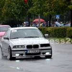 trofeul_arges_automobilism_fotopress24 (21)