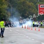 trofeul_arges_automobilism_fotopress24 (22)