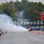 trofeul_arges_automobilism_fotopress24 (23)