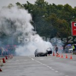 trofeul_arges_automobilism_fotopress24 (24)