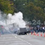 trofeul_arges_automobilism_fotopress24 (25)