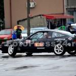 trofeul_arges_automobilism_fotopress24 (26)