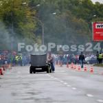 trofeul_arges_automobilism_fotopress24 (27)